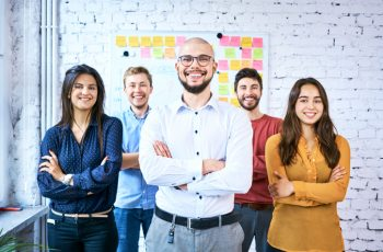 Descubra como implementar employer branding na sua empresa!