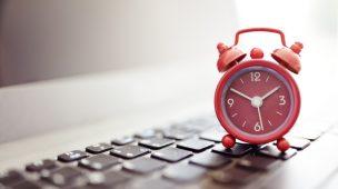 Banco de horas ou horas extras