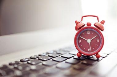Banco de horas ou horas extras: entenda qual é a melhor opção