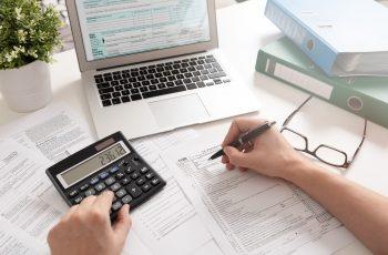 Como escolher um sistema de folha de pagamento?