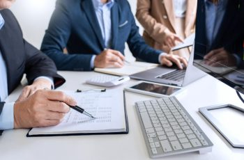 6 dicas de gestão empresarial: do RH ao financeiro