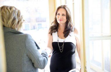 Como se preparar para uma entrevista de emprego: 5 dicas