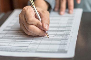 Controle de ponto manual: você pode estar sabotando sua empresa