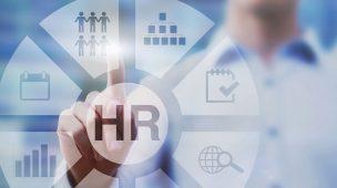 transformação digital no rh