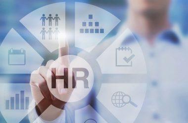 Quais são os impactos da transformação digital no RH?