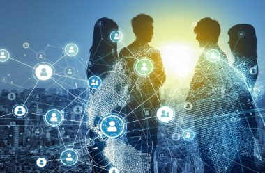 Inteligência artificial no RH: o que é e como aplicar?