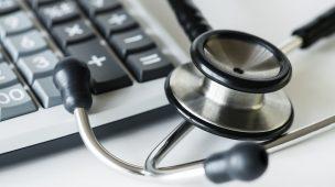 reduzir custo de plano de saúde