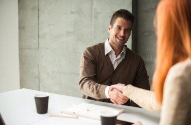 Entenda como funciona e a importância do contrato de experiência!