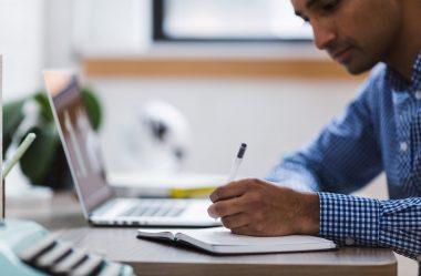 Como utilizar indicadores financeiros para otimizar sua gestão?