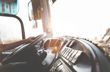 Lei do motorista: como fugir dos processos trabalhistas