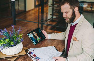 7 passos para fazer o recrutamento online de forma assertiva na empresa