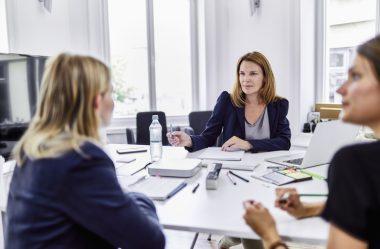 Saiba quais são os principais tipos de carta de demissão