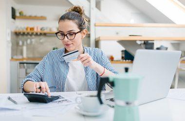 Como funciona o reembolso de despesas em home office? Descubra!