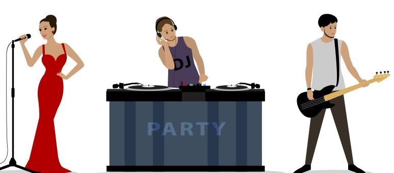 DJ_or_Live