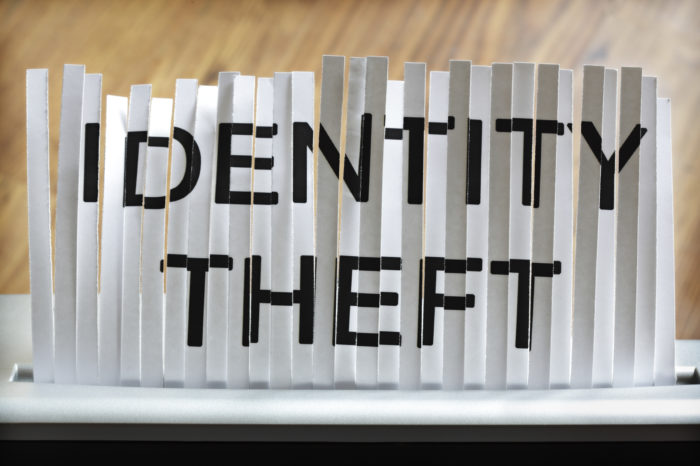 Identity Theft In The Making – Stories From A Credit Bureau Insider, Part III