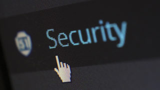 Identity Theft Insurance & Credit Monitoring - How They Work