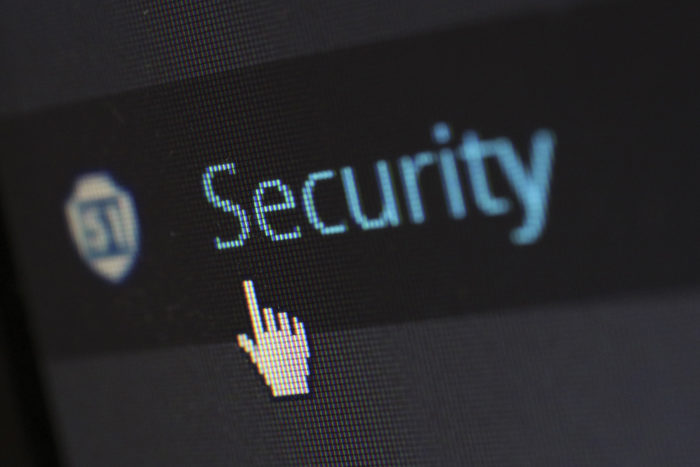 How Identity Theft Insurance and Credit Monitoring Work Hand in Hand