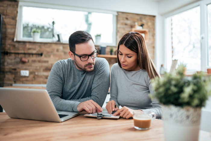 5 Things You Should Know About Deferred Interest