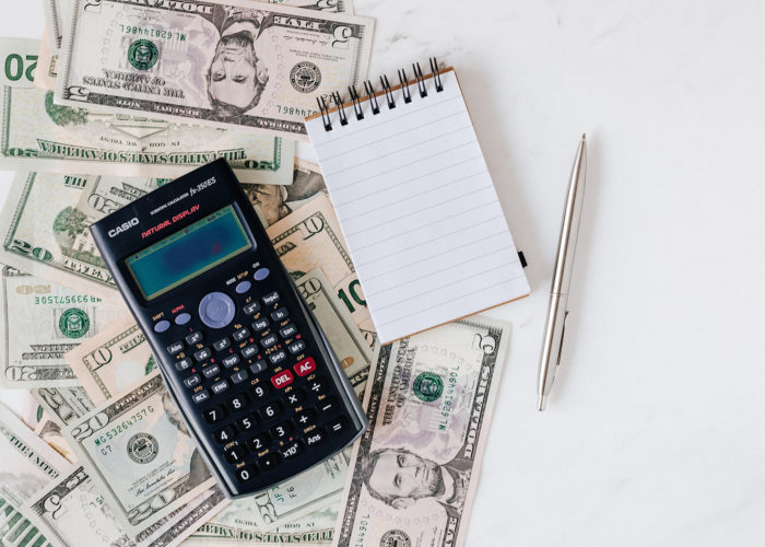 What Credit Scores are Needed for Different Types of Loans