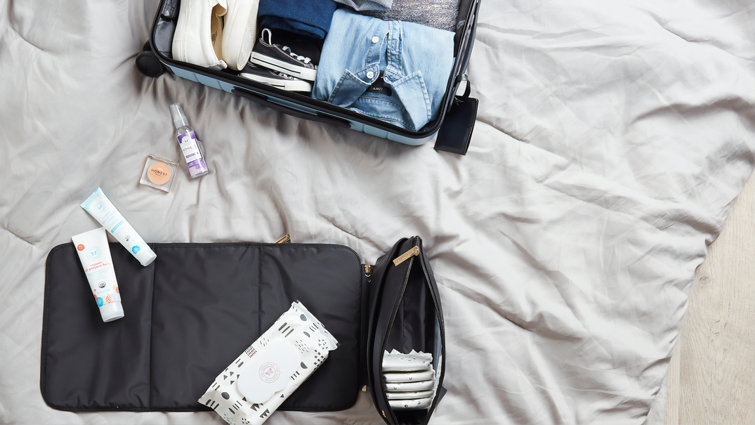 5 Things To Pack For a Trip to Lagos, Nigeria