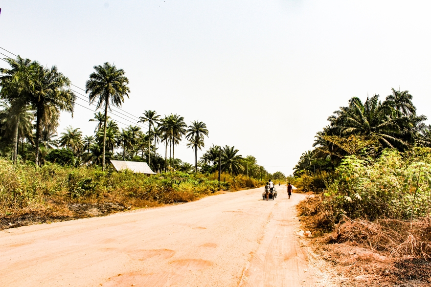 5 Amazing Places to Visit in Imo State