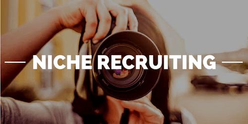 niche_recruiting_500px