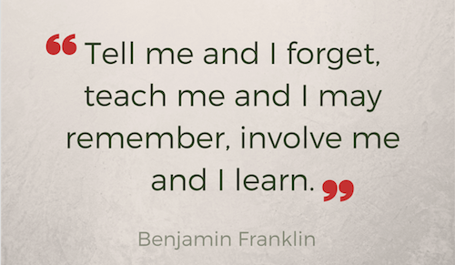 quote_ben_franklin