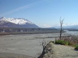 Alaska Assignment 2019-01-30