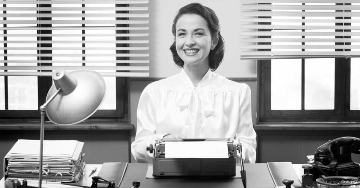 5 Outdated HR Practices It's Time to Retire