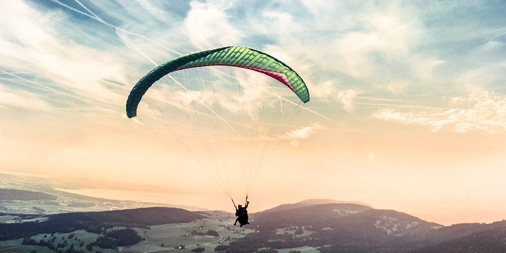 How to Avoid a Leadership Onboarding Fail