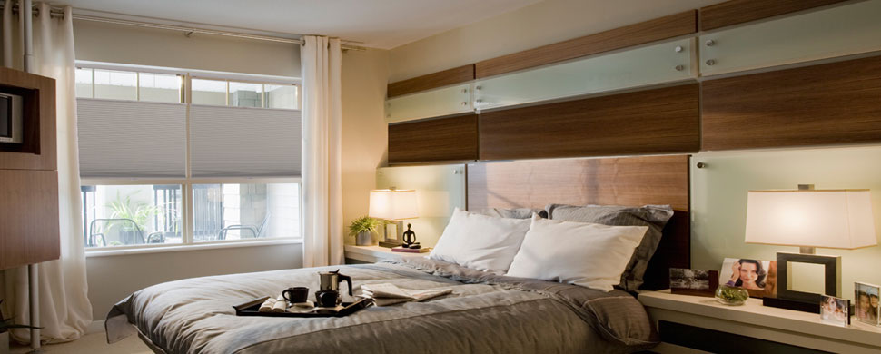 Top-down-bottom-up-Cellular-shades-Canada - ZebraBlinds.ca