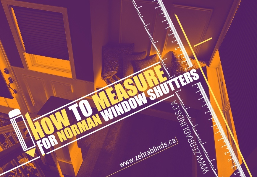 Norman Window Shutters