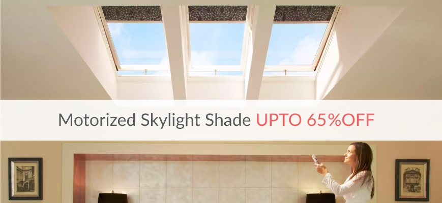 Faqs About Skylight Window Coverings Get The Right Solutions