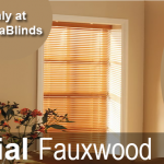 Why Buy From Zebrablinds?