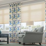 Tips to Better Insulating Shades and Drapes