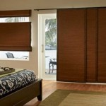 Window Shades in Your Home