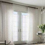 Save 25% Off on QuickPick Window Treatments