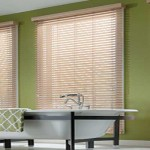 14 Common Misconceptions About Custom Window Blinds