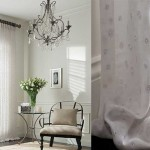 Indoor Curtains or Drapery Panels Trends in 2015