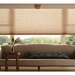 THE BEST INSULATING WINDOW TREATMENTS POSSIBLE – CELLULAR SHADES