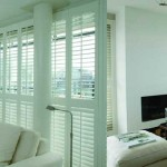 Great Blinds and Shutters for your beach house