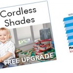 WINDOW COVERINGS CORD SAFETY