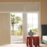 Custom Window Treatments Online vs Retail