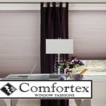 SUSTAINABLE WINDOW SHADINGS