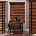 Using Blinds and Shades in the Winter to Lower Energy Costs