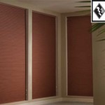 DON'T WORRY, BE HAPPY Peace of mind with Slumber Cellular Shades
