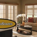 The Magic Weaves of Solar Shades By Phifer