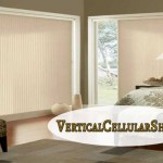 Address your Window Dressings Issues Ahead and Save more!