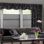 Drapery Valances Styles to Highlight your Bedrooms