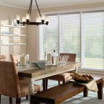 WINDOW TREATMENTS for UNUSUAL WINDOWS